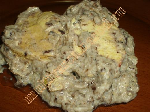 Салат с крабовыми палочками и китайской капустой рецепт с фото пошагово